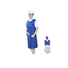 2016 Best Selling Dental Protective Lead Apron