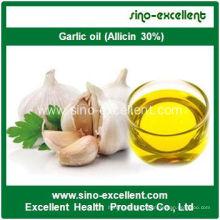 100% Pure Natural Garlic Oil Garlic Seed Oil