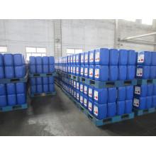 Formic Acid 85% 90% for Rubber Coagulant