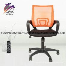 Hyl-1020 cadeiras ajustáveis modernas do escritório do computador da altura / cadeira plástica do giro