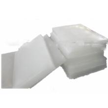Fornecimento de fábrica de alta qualidade micro micro cera cristalina cera com preço razoável na venda quente !!