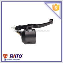 Fábrica da China para interruptor de partida de motocicleta DWY