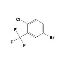 5-Bromo-2-Chlorobenzotrifluoridecas No. 445-01-2