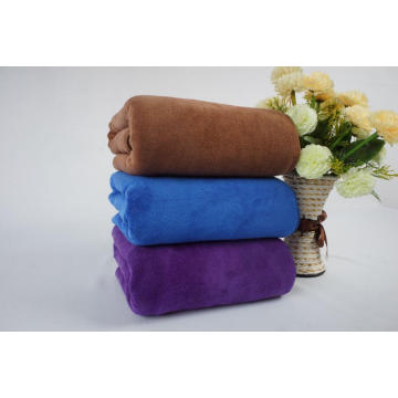 Microfiber Yoga Bath Towels Bath Bathing Towel Wrap