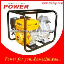 Chine de recul pompe à main à vendre