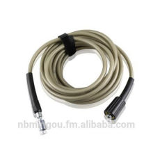 Wholesale Pressure Washer Sewer Drain Cleaning Hose Rat