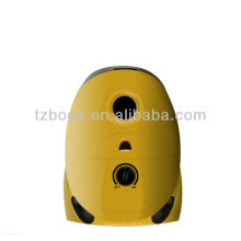 (home appliance) plastic vacuum cleaner mould