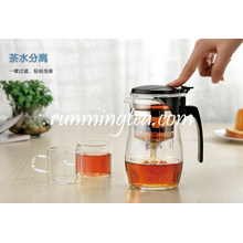 Tasse créative pour thé et café