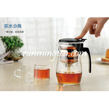 Творческая чайная и кофейная чашка