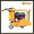 cortador de gasolina