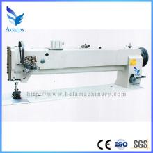 Máquina de costura com alimentação composta de agulha única / dupla (DU4420-L25)