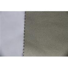 Alta Quanlity Nylon Twill tecidos para calças