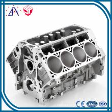 Customized Made Aluminum Casting (SY1182)