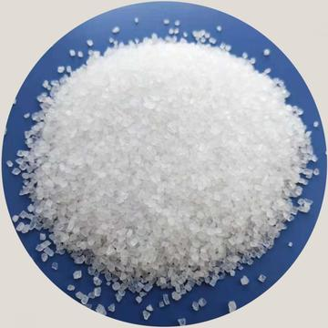10-14 Meshes Food Grade Iodized Salt