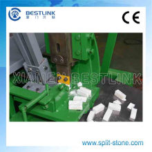 Smaill Strip Stone Cutting Machine