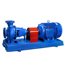 IS series electric high lift water centrifugal pump