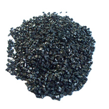 Best quality calcined anthracite coal CAC for carbon additive and fuel