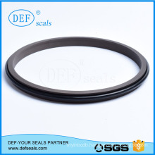 Application in Special Cylinders Rod Seal Factory Supply