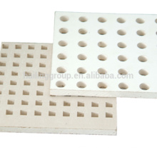 Perforated Gypsum Board Price