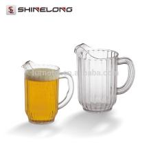 P200 Taza de jarra de cerveza de alta calidad para PC