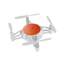 Controle remoto de APP de câmera MITU MINI Drone 720P