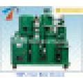 Plantas de generación de energía Plantas de regeneración de refinería de petróleo