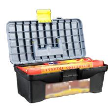 auto first aid kit customization