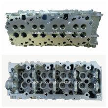 1kd-Ftv Головка блока цилиндров двигателя 11101-30050 для Toyota Land Cruiser