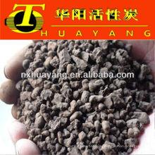 Mangan-grüner Sand 30-46% / Mangan-Sand für Wasserbehandlung