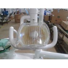 Dental Operating LED Lamp for Dental Clinics