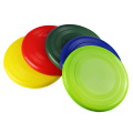 Dog Frisbee Flying Disc Training Fetch Pet Toy