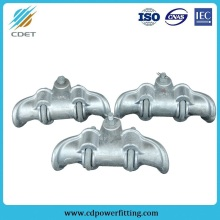 ADSS/OPGW Cable Suspension Clamp