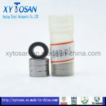 Factory Price China Manufacturer for All Deep Groove Ball Bearing