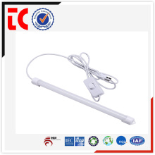 Hot sales usb led reading lamp / led light bar