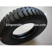 Schubkarre Reifen und Schlauch 4.00-8