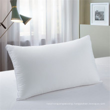 Standard Size Spanish Pillow for Hotel (WSP-2016023)