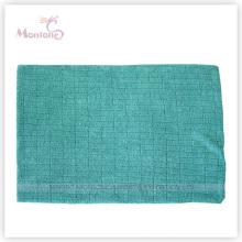 40*60cm Microfiber & Warp Knitting Cloth Cleaning Towel