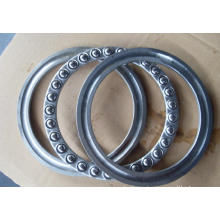 Rodamiento de bolas de contacto angular de gran tamaño 234410 con precio competitivo