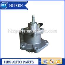 Vacuum Pump forJCB backhoe loader 3cx and 4cx spare parts 15/920200 15-920200 15920200