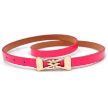Latest Women PU Belts