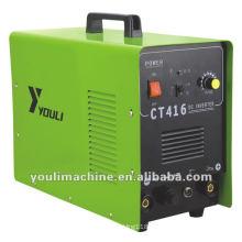 CT416 welder