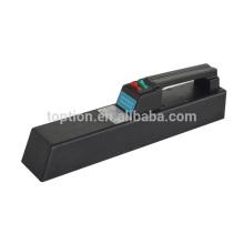 GL-9406 desktop Portable UV Reflectometer