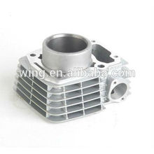 stamping parts of cars magnesium alloy metal part fuel tank fabrication