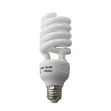 Ampoule économiseur d'énergie à moyenne hauteur de 15W CFL