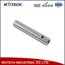 Professional Precision CNC Turning Machining Bar for Industrial