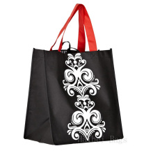 Нетканая сумочка (hbnb-528)