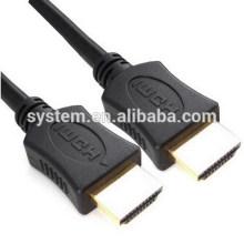 HDMI LCD-Kabel