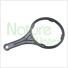 Big Blue Filter Housing Wrench (WR-L)