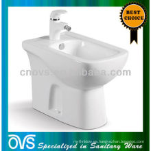 hecho en china baño agua bidet barato