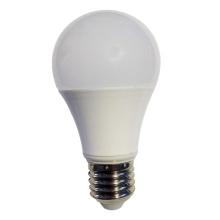 Светодиодная лампа A60 12W CE RoHS одобрение